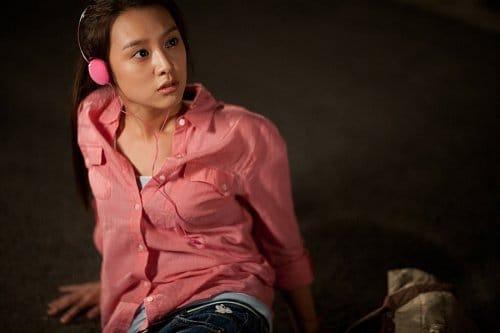 kim-ji-won-main