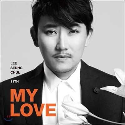 leeseungchul (1)