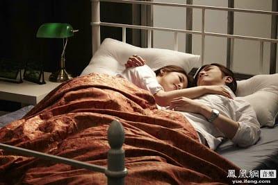 картинки со сценами в постели