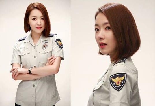 so-yi-hyun-who-are-you-stills-062813