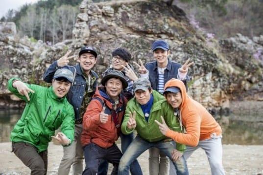 sung-shi-kyung-kim-jong-min-lee-soo-geun-um-tae-woong-joo-won-cha-tae-hyun_1370018181_af_org