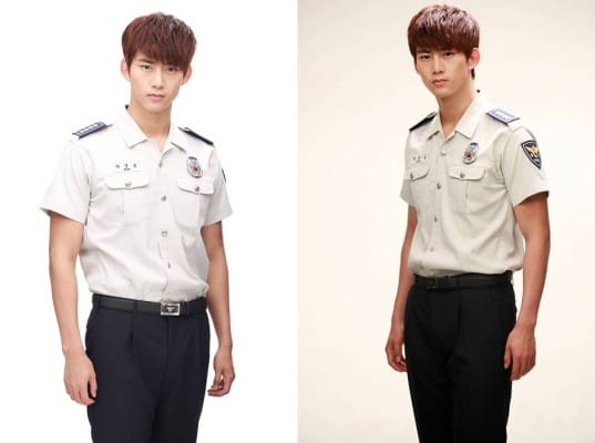 taecyeon-who-are-you-stills-062813