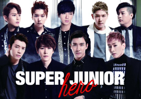 0725-super-junior-wide