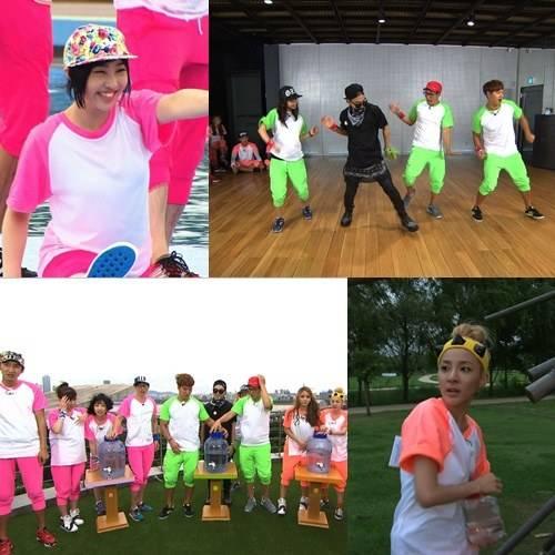 2NE1-Big-Bang-Taeyang_1374807208_af_org