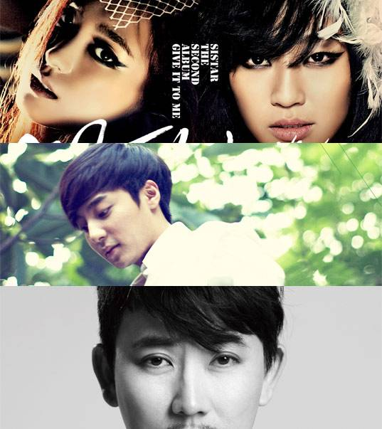 4minute-After-School-Girls-Day-SISTAR-roy-kim-bumkey-lee-seung-chul-ulala-session-verbal-jint-lim-kim-outsider_1372698276_af_org