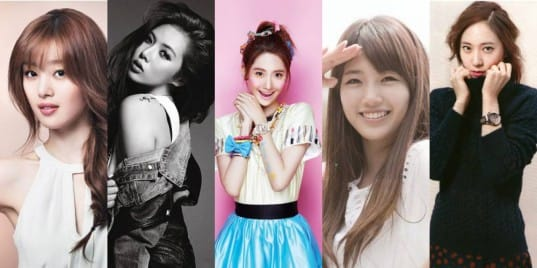 4minute-HyunA-fx-Krystal-miss-A-Suzy-SECRET-Sunhwa-Girls-Generation-YoonA_1374254278_af_org