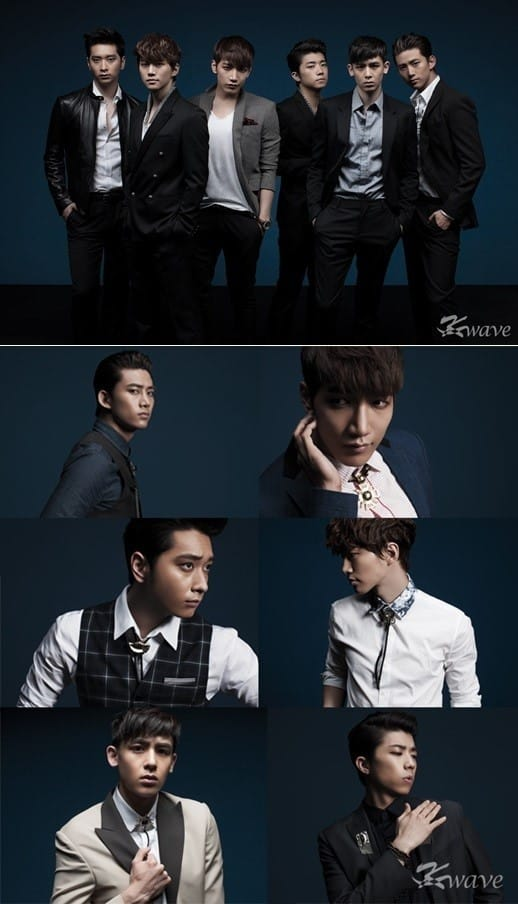 83793-2pm-photo-shoot-with-kwave