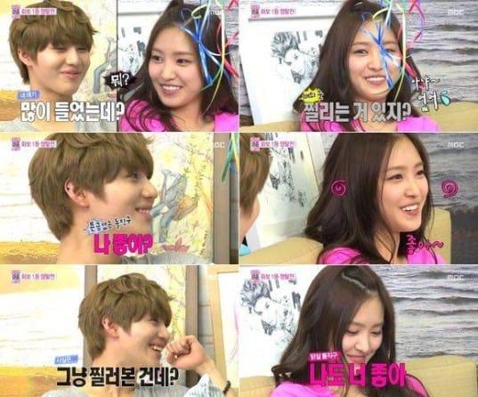 A-Pink-Na-Eun-SHINee-Taemin_1373101793_af_org