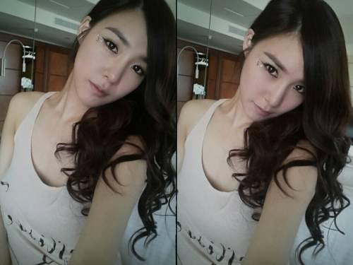 Girls-Generation-Tiffany_1374789115_af_org
