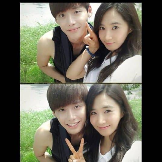 Girls-Generation-lee-jong-suk_1374762833_af_org
