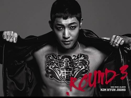 Kim-Hyun-Joong_1374854703_af_org