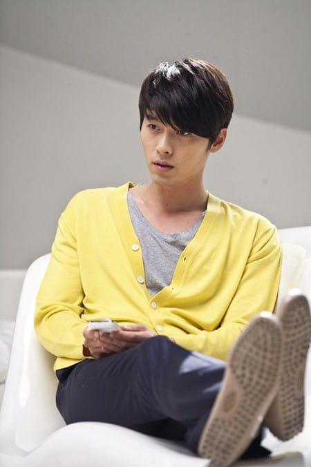 Kim-Soo-Hyun_1374820670_20130726_HyunBin