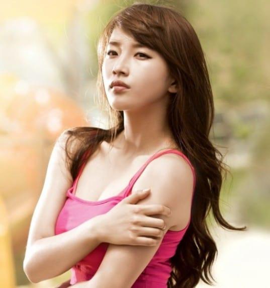 Kim-Soo-Hyun_1374821164_20130726_Suzy