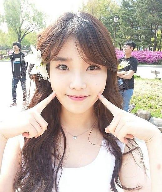 Kim-Soo-Hyun_1374822400_20130726_IU