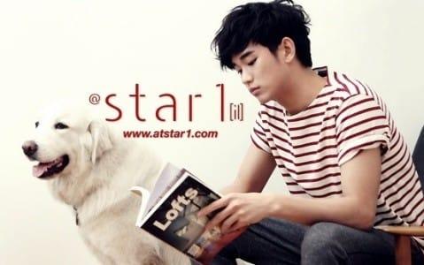 Kim-Soo-Hyun_1374822518_20130726_KimSooHyun