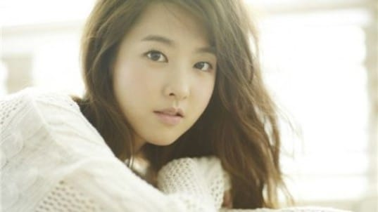 Kim-Soo-Hyun_1374822726_20130726_ParkBoYoung_2