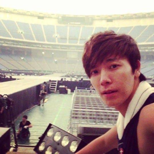 Super-Junior-Donghae_1374904785_af_org