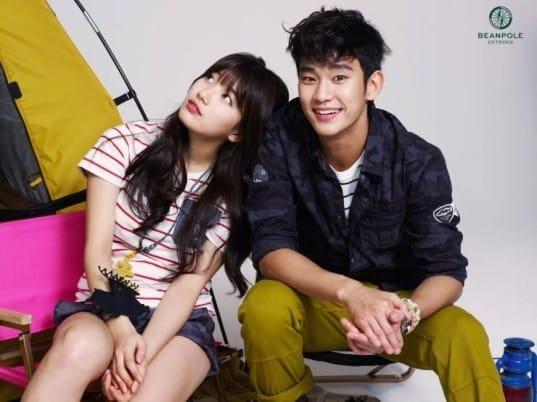 Suzy-Kim-Soo-Hyun_1374816856_af_org