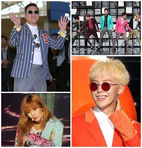 WMA-kpop-2013