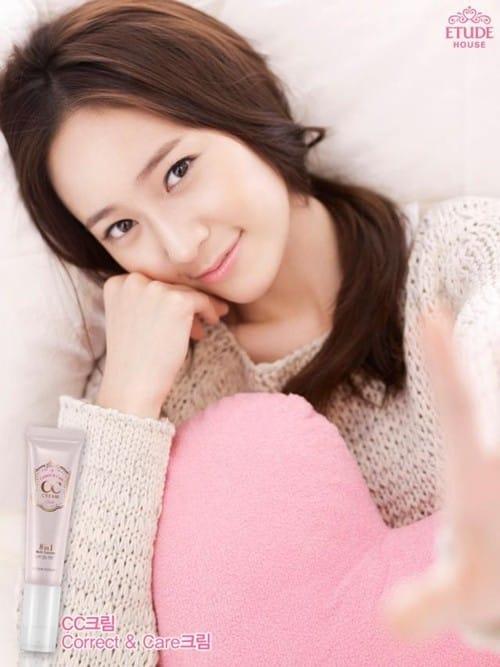 YoonA_1374282373_krystal