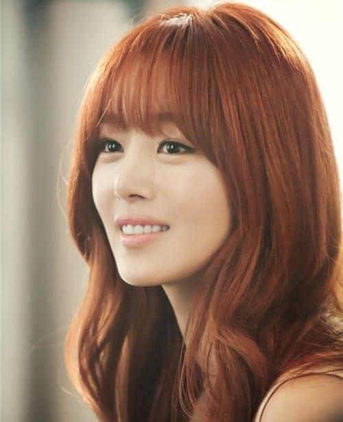 YoonA_1374282403_sunhwa