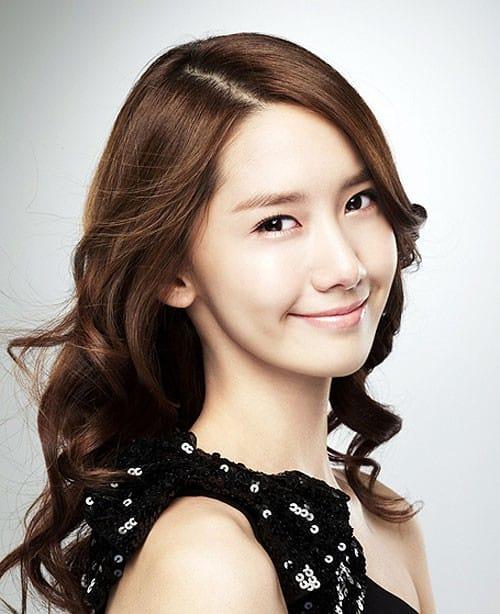 YoonA_1374282428_yoona-innisfree-1