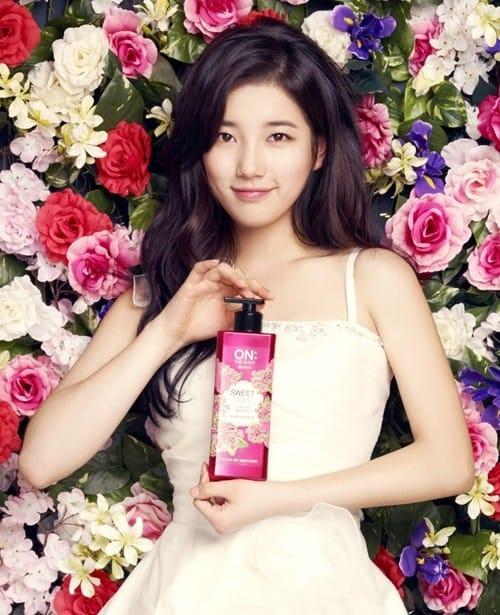 YoonA_1374284840_suzy