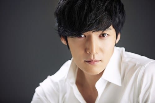 choi-jin-hyuk-soompi