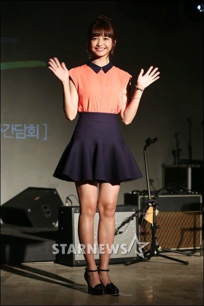 Ха Ён Су хочет сблизиться с Ён Чун Хёном | YesAsia! Новости: K-POP ...