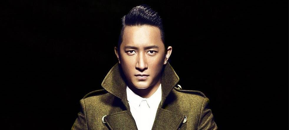 http://www.yesasia.ru/wp-content/uploads/2013/07/han-geng_1373816349_af_org.jpg