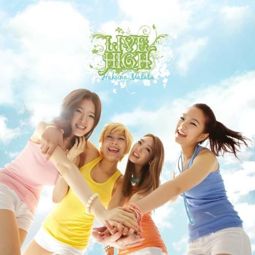 idol-group_1375157387_af_org