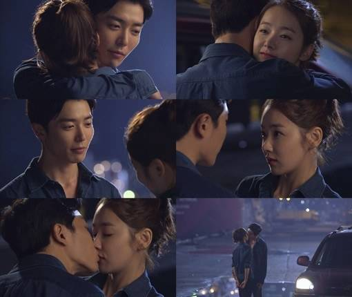so-yi-hyun-kim-jae-wook_1374636452_af_org