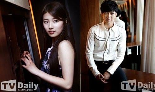 Ли Сын Ги | LEE SEUNG GI | Official Group VK | ВКонтакте