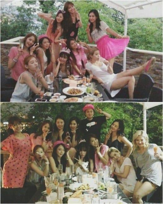 90446-girls-generation-tiffany-birthday-party