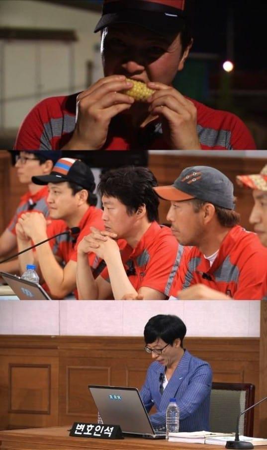 Yoo-Jae-Suk_1375459645_af_org