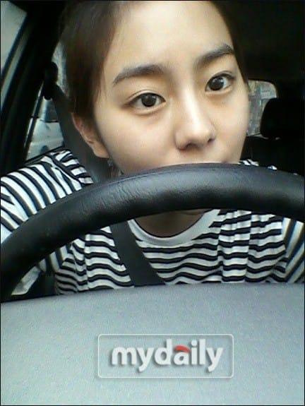 YoonA_1375800221_20130806_uee