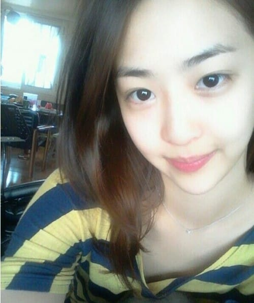 YoonA_1375800270_20130806_dasom