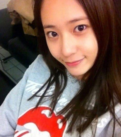 YoonA_1375800321_20130806_krystal