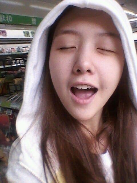 YoonA_1375800388_20130806_minah