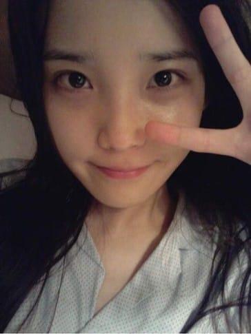 YoonA_1375800501_20130806_IU