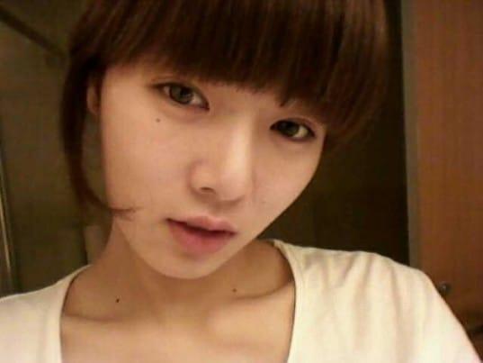 YoonA_1375800515_20130806_hyunah