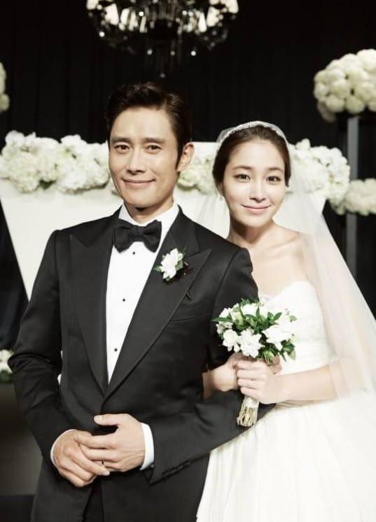 lee-byung-hun-lee-min-jung_1376139809_af_org