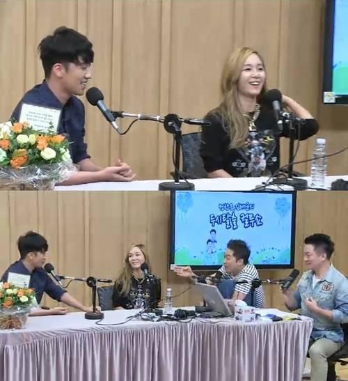 Big-Bang-G-Dragon-Seungri_1378400437_af_org