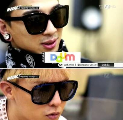 Big-Bang-Taeyang-G-Dragon_1379089194_af