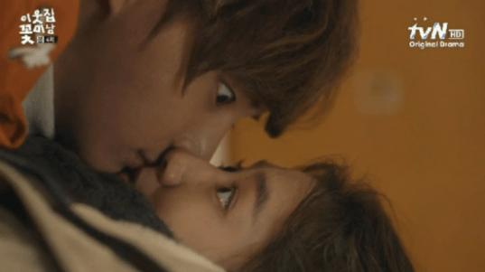 Daesung_1380053776_20130923_drama6