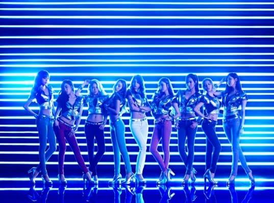 Girls-Generation_1379608410_af_org