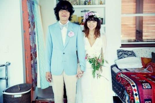 Lee-Hyori-lee-sang-soon_1379428156_af_org