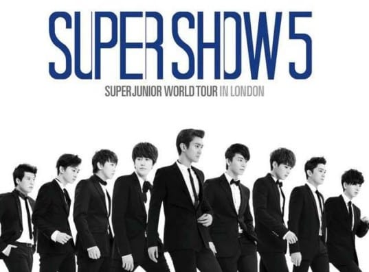 Super-Junior_1380143813_af_org