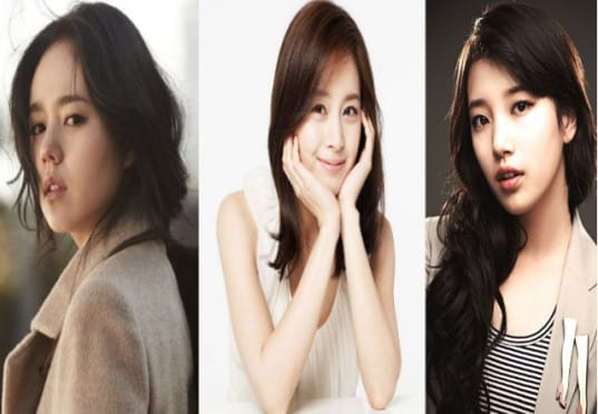 suzy-han-ga-in-kim-tae-hee