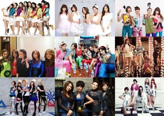 111572-k-pop-mixtape-girl-group-greatest-hits